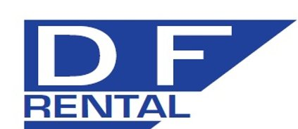 df-rental-logo